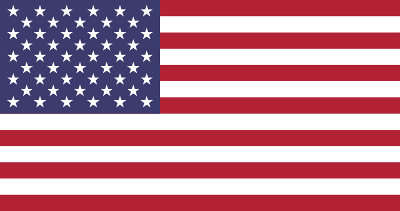 USA version